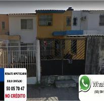 Foto de casa en venta en avenida de las ardillas 00, geovillas los pinos ii, veracruz, veracruz de ignacio de la llave, 3900997 No. 01