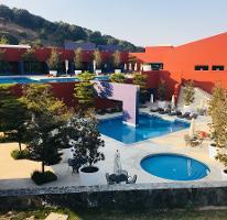 Foto de terreno habitacional en venta en avenida de las artes , ayamonte, zapopan, jalisco, 3405892 No. 01