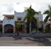 Foto de casa en venta en avenida de las ballenas, sector la selva fidepaz, la paz, baja california sur, 1586278 no 01