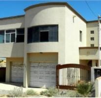 Foto de casa en venta en avenida de las colinas 223, las conchas, puerto peñasco, sonora, 3553910 No. 01