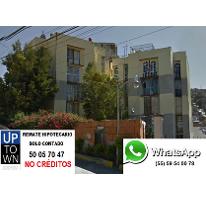Foto de departamento en venta en avenida de las colinas , las colonias, atizapán de zaragoza, méxico, 2799829 No. 01