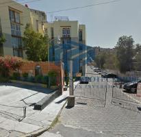 Foto de departamento en venta en avenida de las colonias 2, real de atizapán, atizapán de zaragoza, méxico, 0 No. 01