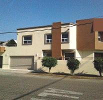 Foto de casa en venta en avenida de las conchas, esquina con calle las sirenas 1, playas de tijuana, tijuana, baja california, 3742393 No. 01