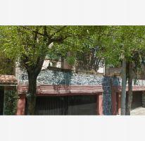 Foto de terreno comercial en venta en avenida de las flores 1, las aguilas 2o parque, álvaro obregón, df, 1996610 no 01