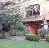 Foto de casa en venta en avenida de las flores , tlacopac, álvaro obregón, distrito federal, 3157550 No. 01