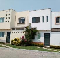 Foto de casa en venta en avenida de las fuentes 0, las fuentes, jiutepec, morelos, 3309457 No. 01