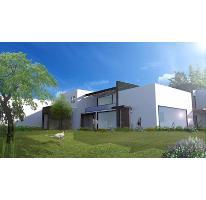 Foto de casa en venta en  , jardines del pedregal, álvaro obregón, distrito federal, 1509757 No. 01