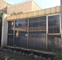 Foto de casa en venta en avenida de las fuentes , jardines del pedregal, álvaro obregón, distrito federal, 0 No. 01