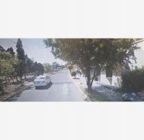 Foto de casa en venta en avenida de las fuentes, lomas de tecamachalco, naucalpan de juárez, estado de méxico, 2084526 no 01