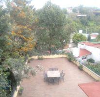 Foto de casa en venta en avenida de las fuentes, lomas de tecamachalco, naucalpan de juárez, estado de méxico, 2462380 no 01