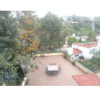 Foto de casa en venta en avenida de las fuentes , lomas de tecamachalco, naucalpan de juárez, méxico, 2482773 No. 01