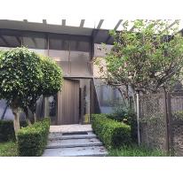 Foto de casa en venta en avenida de las fuentes , lomas de tecamachalco, naucalpan de juárez, méxico, 2749269 No. 01