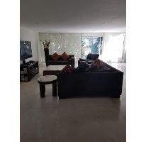 Foto de casa en venta en avenida de las fuentes , lomas de tecamachalco, naucalpan de juárez, méxico, 2901062 No. 01