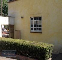 Foto de casa en venta en avenida de las fuentes , lomas de tecamachalco, naucalpan de juárez, méxico, 0 No. 01