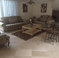 Foto de casa en venta en avenida de las fuentes , lomas de tecamachalco sección cumbres, huixquilucan, méxico, 3887840 No. 01