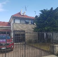 Foto de casa en renta en avenida de las gaviotas 74, las arboledas, atizapán de zaragoza, méxico, 0 No. 01