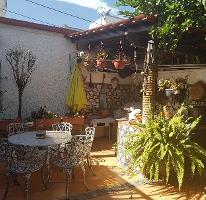 Foto de casa en renta en avenida de las gaviotas 87, las arboledas, atizapán de zaragoza, méxico, 4375738 No. 02