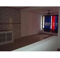 Foto de casa en venta en avenida de las granjas 12, mozimba, acapulco de juárez, guerrero, 2217624 No. 10