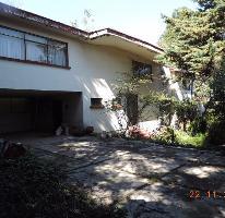 Foto de casa en venta en avenida de las margaritas , san miguel topilejo, tlalpan, distrito federal, 3190492 No. 02