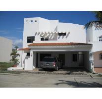 Foto de casa en venta en  , cerritos resort, mazatlán, sinaloa, 2474169 No. 01