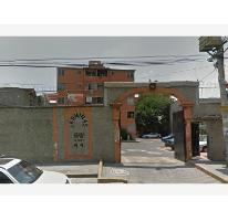Foto de departamento en venta en avenida de las minas n, palmitas, iztapalapa, distrito federal, 0 No. 01