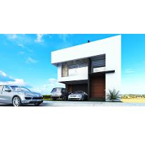 Foto de casa en venta en avenida de las palmas 434, privadas del pedregal, san luis potosí, san luis potosí, 2760472 No. 01