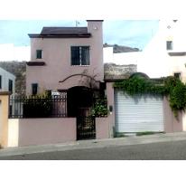 Foto de casa en venta en avenida de las palmas , jardines de agua caliente, tijuana, baja california, 2768537 No. 01