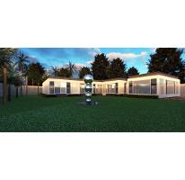Foto de casa en renta en avenida de las palmas , lomas de chapultepec ii sección, miguel hidalgo, distrito federal, 2802432 No. 01