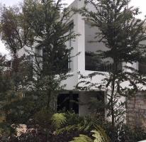 Foto de casa en renta en avenida de las palmas , lomas de chapultepec ii sección, miguel hidalgo, distrito federal, 0 No. 01