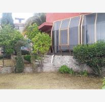 Foto de casa en venta en avenida de las palomas 5, lomas de valle dorado, tlalnepantla de baz, méxico, 0 No. 01