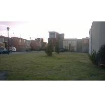 Foto de casa en condominio en venta en avenida de las partidas 0, santa clara, lerma, méxico, 2125346 No. 01