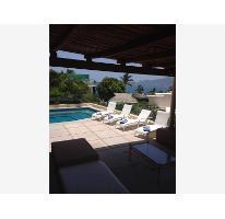 Foto de casa en venta en avenida de las sirenas 0, marina brisas, acapulco de juárez, guerrero, 1335993 No. 01