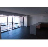 Foto de departamento en renta en avenida de las torres 0, torres de potrero, álvaro obregón, distrito federal, 2951703 No. 01