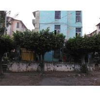 Foto de departamento en venta en avenida de las torres 1, el coloso infonavit, acapulco de juárez, guerrero, 2943589 No. 01