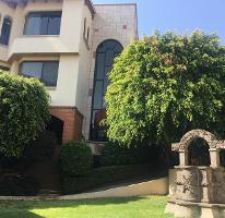 Foto de casa en venta en avenida de las torres 1, santa maría tepepan, xochimilco, distrito federal, 0 No. 01