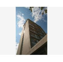 Foto de departamento en renta en  1, torres de potrero, álvaro obregón, distrito federal, 1568766 No. 01