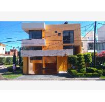 Foto de casa en venta en  108, san juan tepepan, xochimilco, distrito federal, 2999590 No. 01