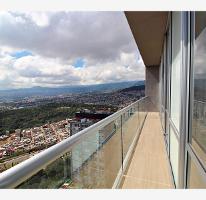 Foto de departamento en renta en avenida de las torres 805, olivar de los padres, álvaro obregón, distrito federal, 3897906 No. 01