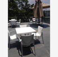 Foto de departamento en venta en avenida de las torres 805, torres de potrero, álvaro obregón, df, 2392040 no 01