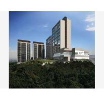 Foto de departamento en venta en  torre d, torres de potrero, álvaro obregón, distrito federal, 2689717 No. 01
