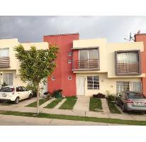 Foto de casa en venta en  , hogares de nuevo méxico, zapopan, jalisco, 2901157 No. 01