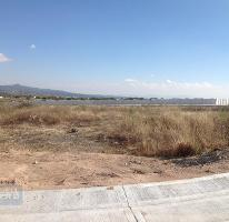 Foto de terreno habitacional en venta en avenida de las torres , juriquilla, querétaro, querétaro, 0 No. 01