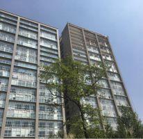 Foto de departamento en renta en avenida de las torres, torres de potrero, álvaro obregón, df, 2215368 no 01