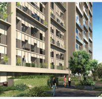 Foto de departamento en venta en avenida de las torres, torres de potrero, álvaro obregón, df, 2215388 no 01