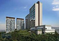 Foto de departamento en venta en  , torres de potrero, álvaro obregón, distrito federal, 1755785 No. 01