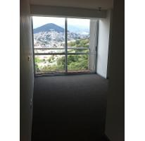 Foto de departamento en renta en avenida de las torres , torres de potrero, álvaro obregón, distrito federal, 2432947 No. 01