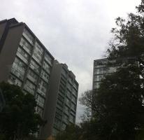 Foto de departamento en venta en avenida de las torres , torres de potrero, álvaro obregón, distrito federal, 2733065 No. 01