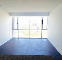Foto de departamento en venta en avenida de las torres , torres de potrero, álvaro obregón, distrito federal, 2870573 No. 01
