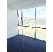 Foto de departamento en venta en  , torres de potrero, álvaro obregón, distrito federal, 2870573 No. 01