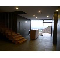 Foto de departamento en venta en  , torres de potrero, álvaro obregón, distrito federal, 2931643 No. 01